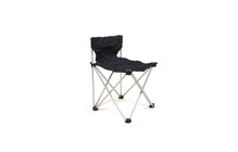 Relags Travelchair Standard